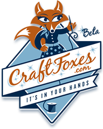 Craftfoxes